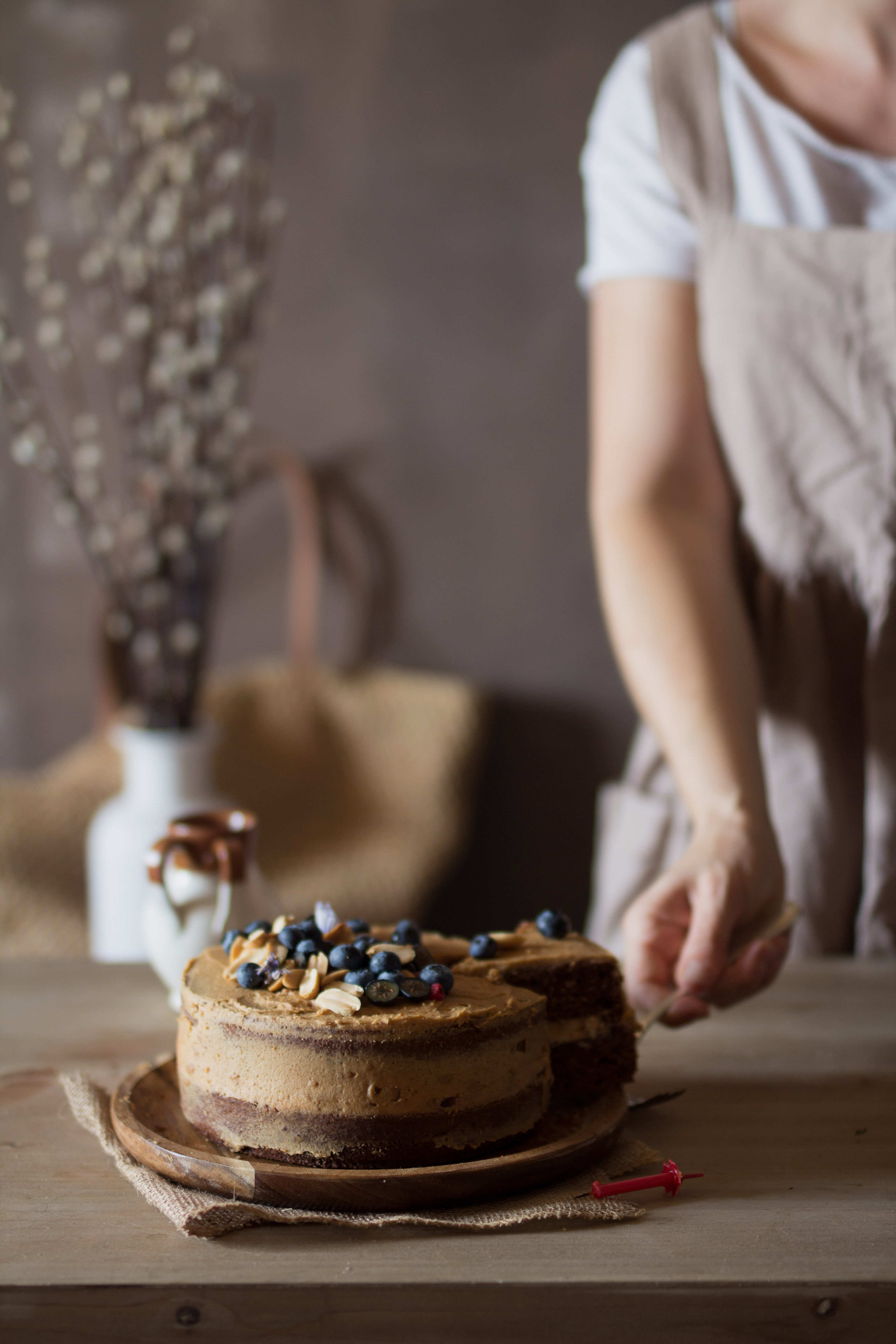 l'ultima torta