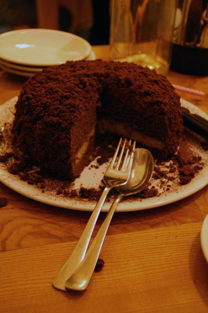 tortamimosa2