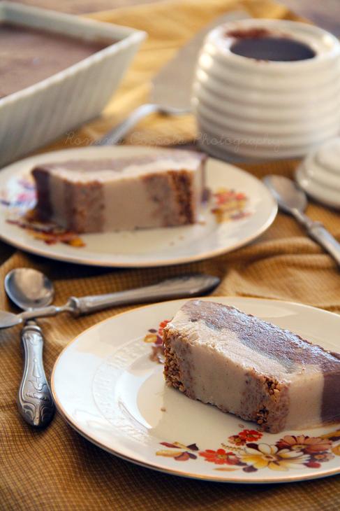 gelato-al-tahin2firma