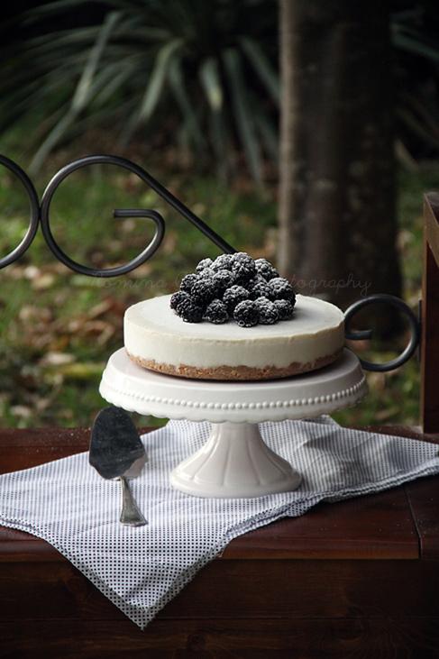 torta-gelato-firma