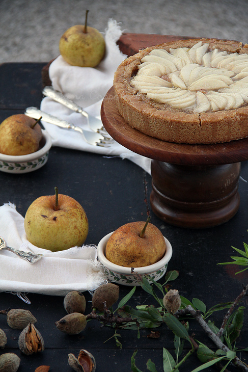 torta-mandorle1firma