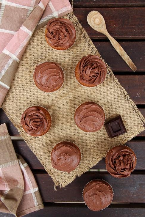 cupcake-novembresenza-fi