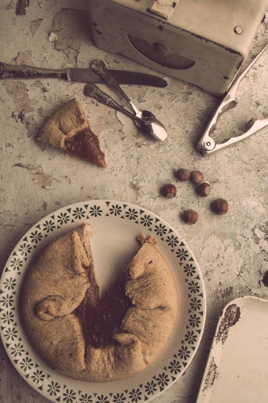 crostata-pesche