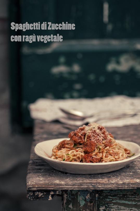 spaghettu3