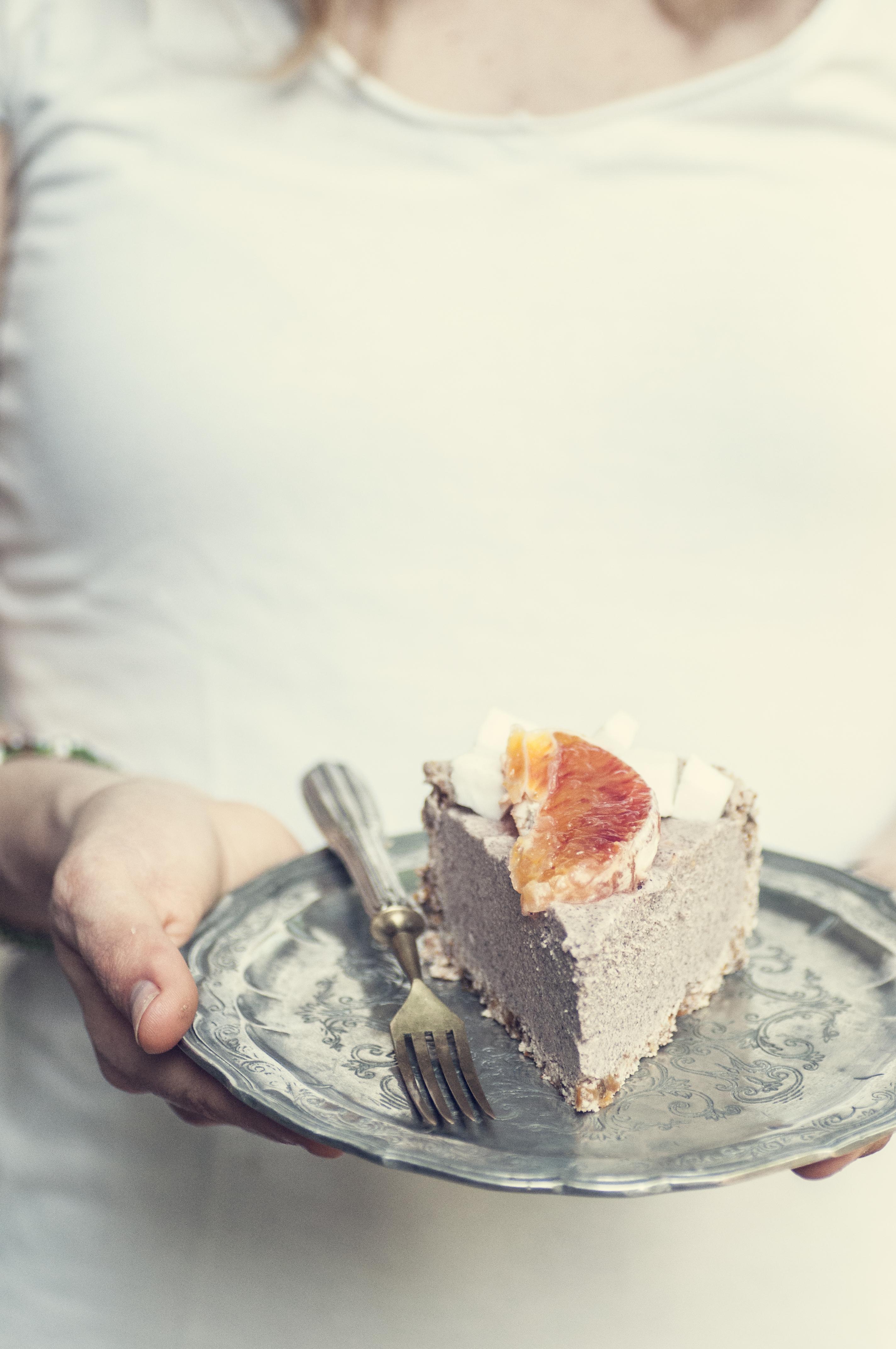 torta cruda 2