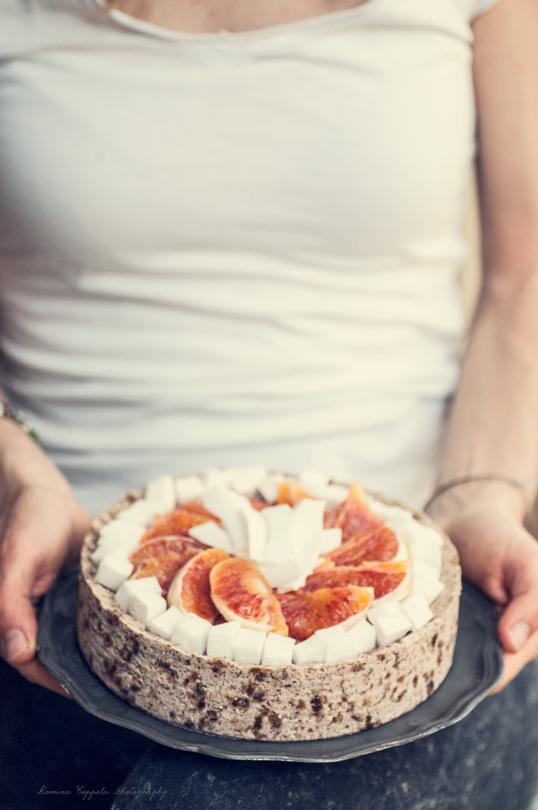 torta-cruda-8