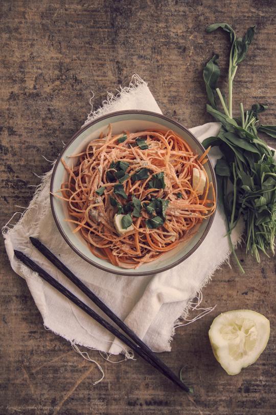 insalata-di-carote2