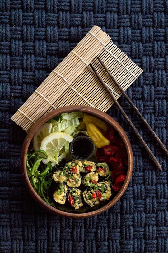 jack-sushi