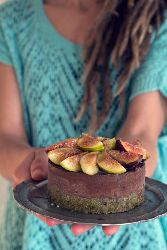 torta-cioccolato-raw2