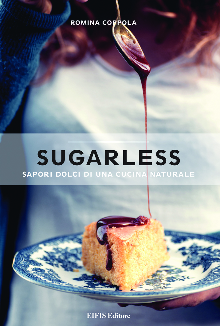 Cover_SUGARLESS