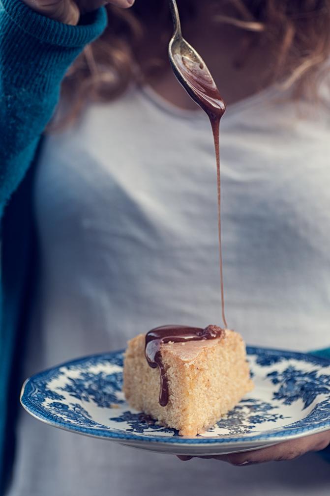 torta-all'arancia-gluten-free