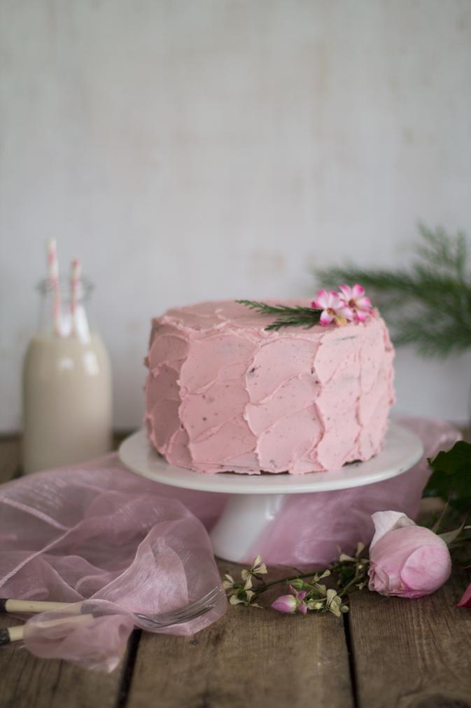 torta-rosa22