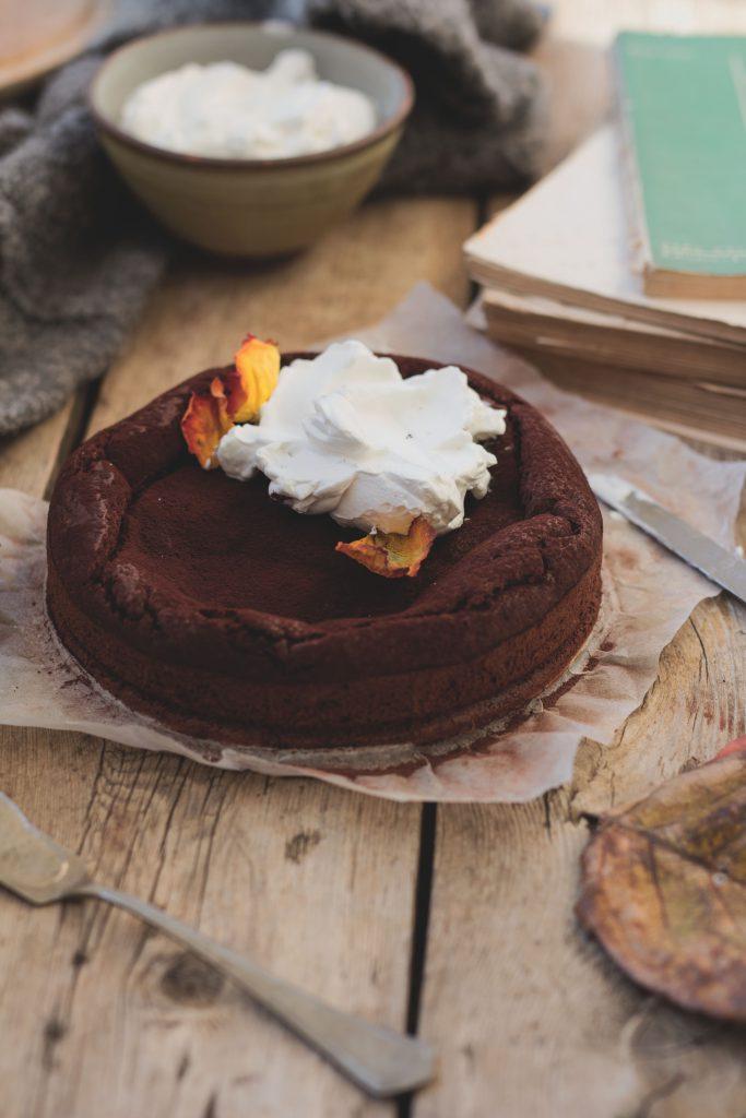 torta cachi3